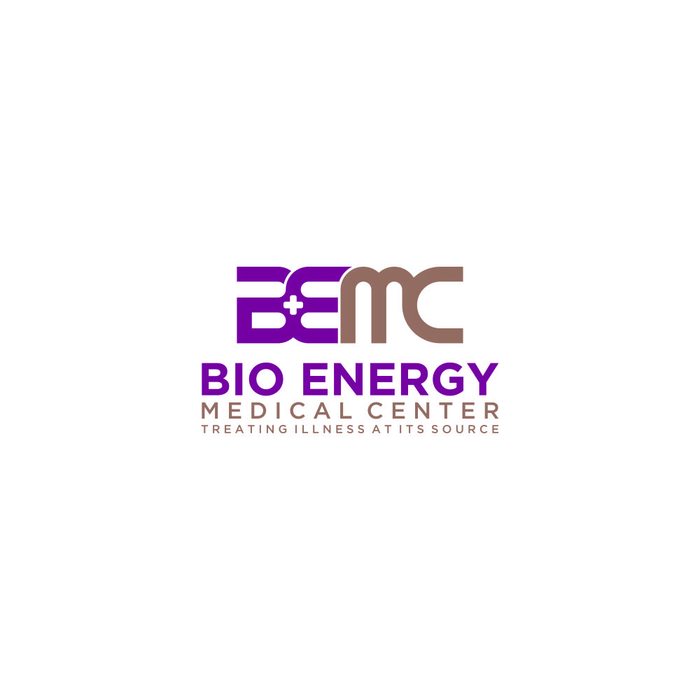 Bioenergy Medical Center - James Neuenschwander, M.D