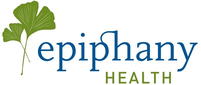 Epiphany Health