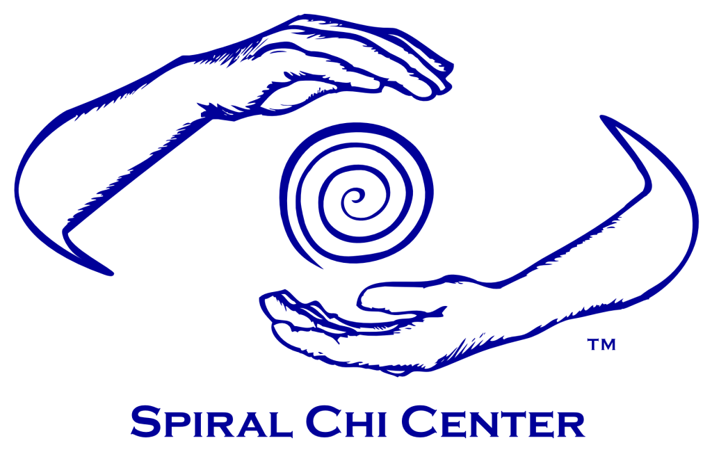 Greg Knollmeyer, Director Spiral Chi Center