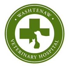 Washtenaw Veterinary Hospital