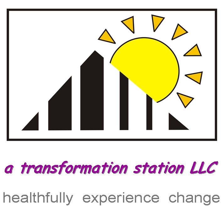 A Transformation Station LLC - Gail Castle LMT, BCTMB