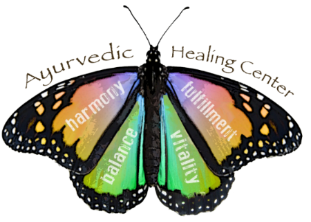 Ayurvedic Healing Center LLC