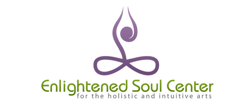 Enlightened Soul Center