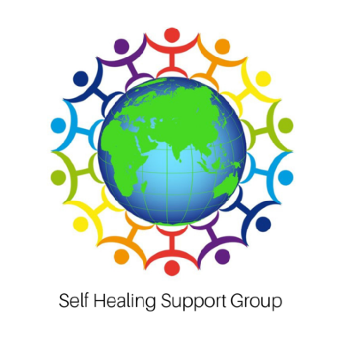 Self Healing Support Group