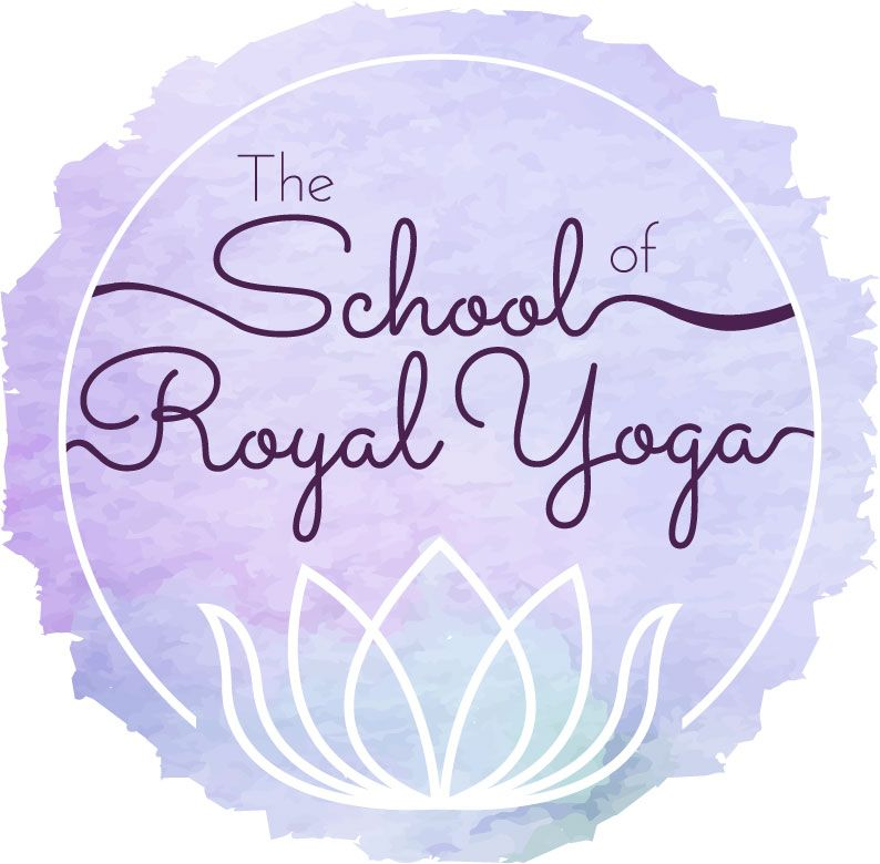 The School of Royal Yoga - Elisabeth Sötebeer