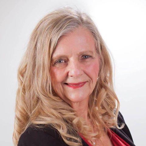 Liz Jelinek, MA Clinical Psychologist