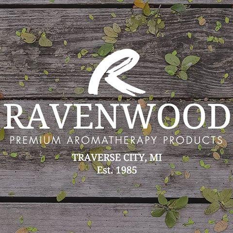Ravenwood Premium Aromatherapy