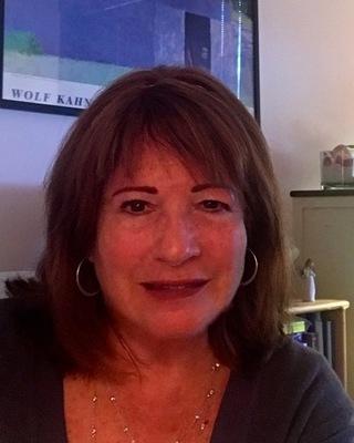 Matruka Sherman, Clinical Social Work/Therapist