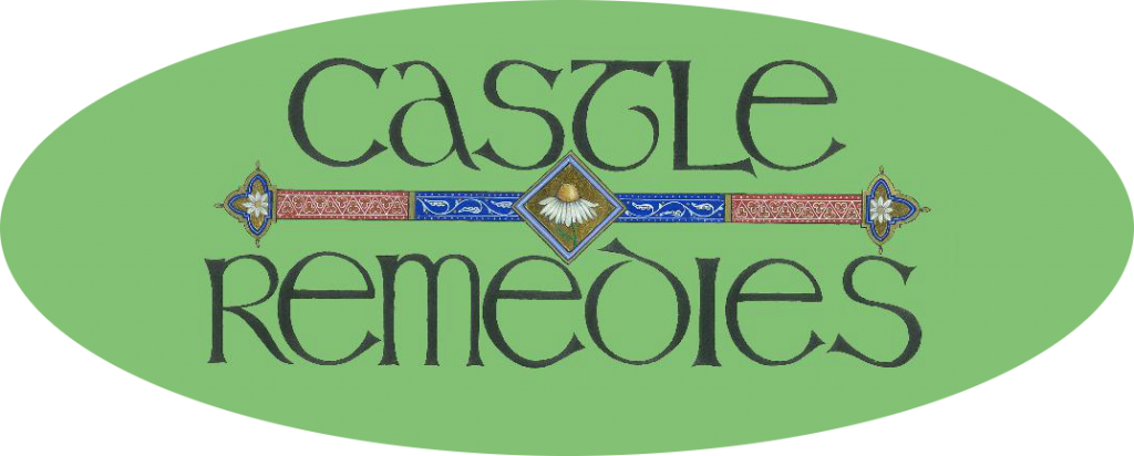 Castle Remedies - Homeopathic Pharmacy in Ann Arbor Michigan