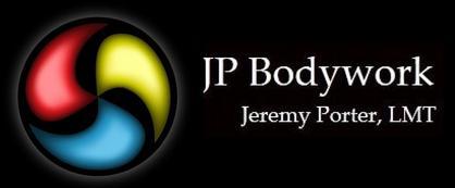 Goodvibes Bodywork