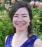 Melanie Fuscaldo, NCC, LPC