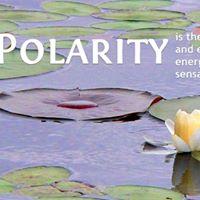 Polarity Center