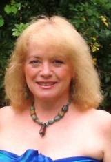 Linda A. Benedict - BodyHarmony