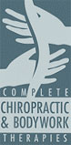 Linda Berry, DC--Complete Chiropractic and Bodywork Therapies