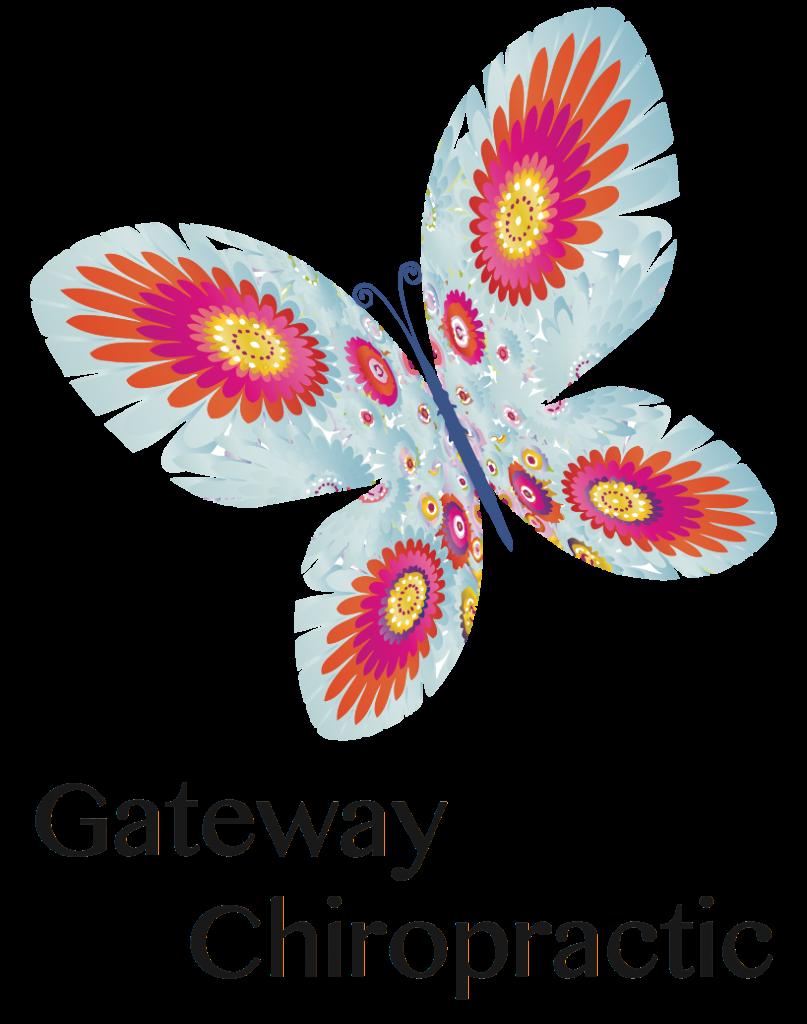 Dr. Diane Babalas - Gateway Chiropractic