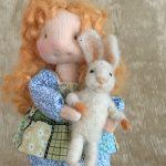 carson-doll2