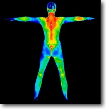 Malcolm Sickels MD - Ann Arbor Thermography
