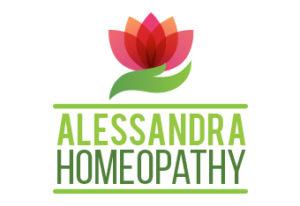 Alessandra Homeopathy