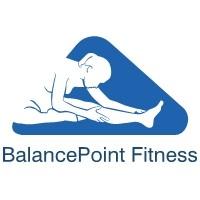 BalancePoint Fitness