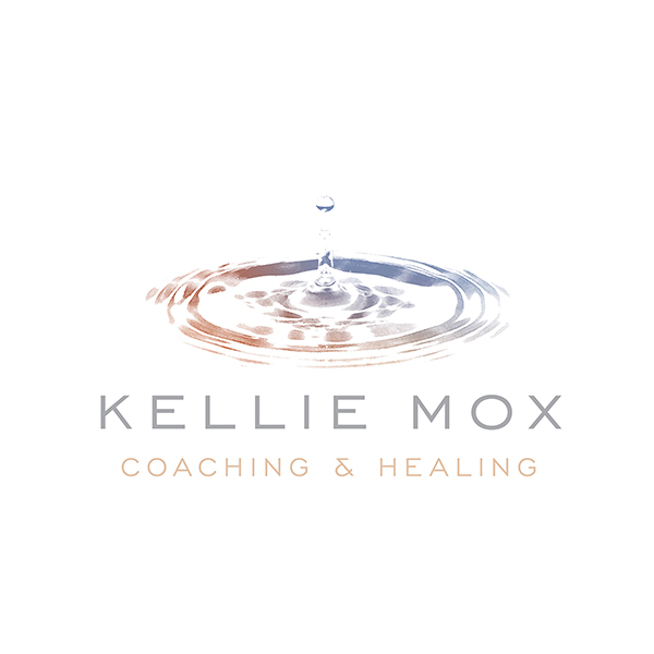 Kellie Mox Coaching & Healing