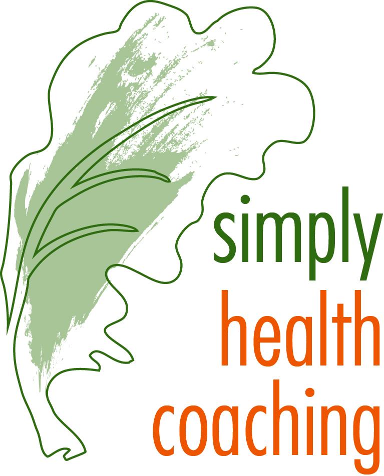 Simply: Health Coaching