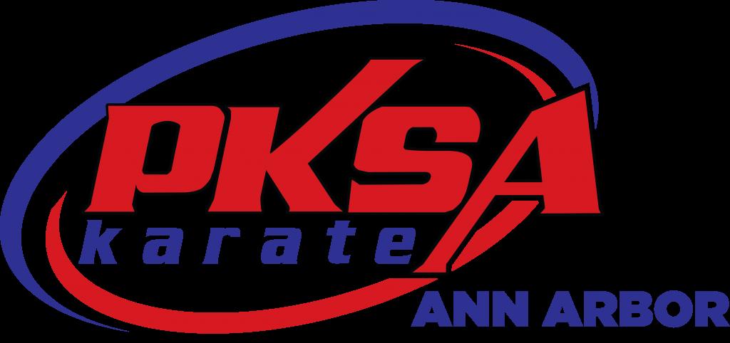 PKSA Karate Ann Arbor