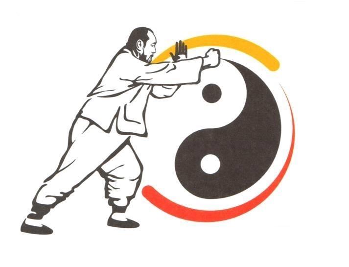 Wu's Tai Chi Chuan Academy of Ann Arbor