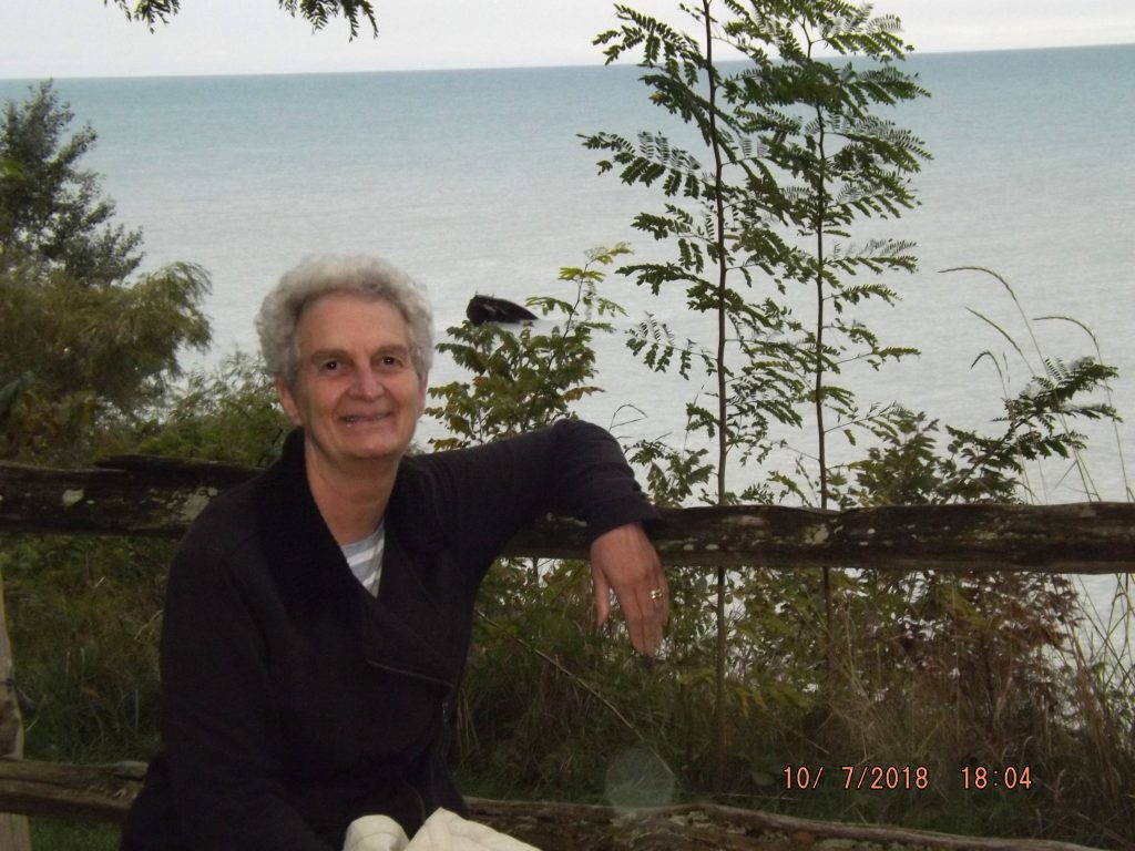 Barbara Heller-Burstein, D.O., PLLC