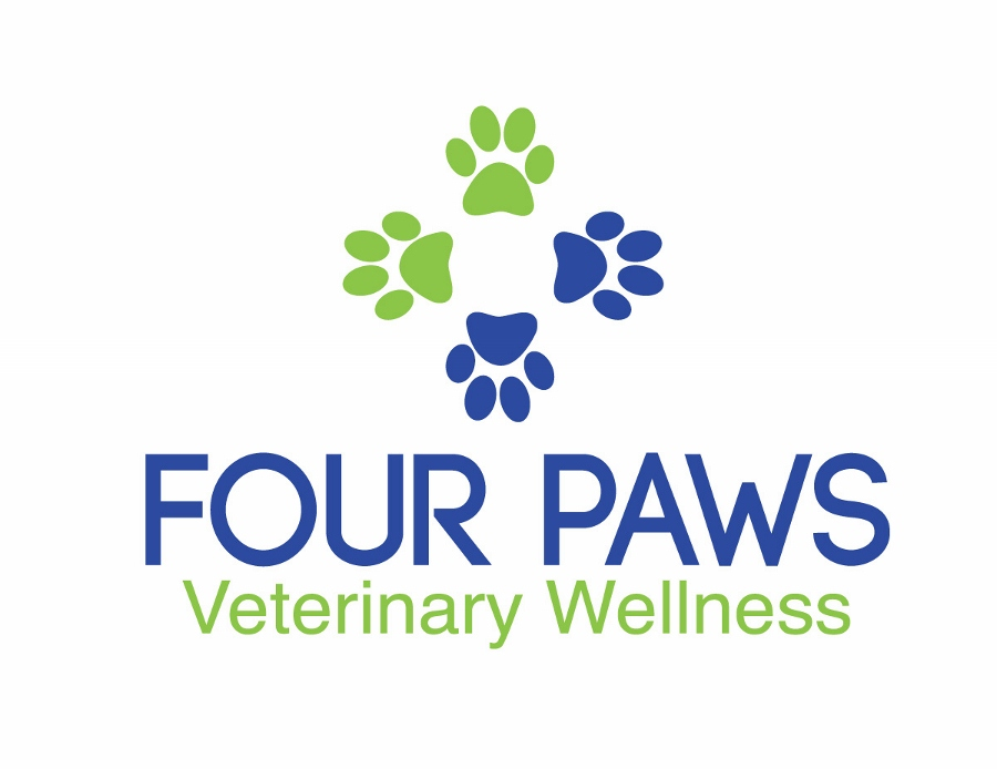 Four Paws Veterinary Wellness