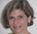 Nanci Rose Gerler