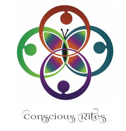 Conscious Rites