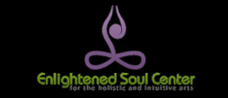 Enlightened Soul Center