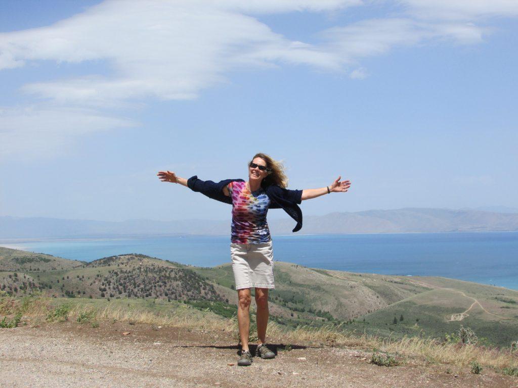 Joyful Spirits Reiki/Life Coaching/Hypnosis