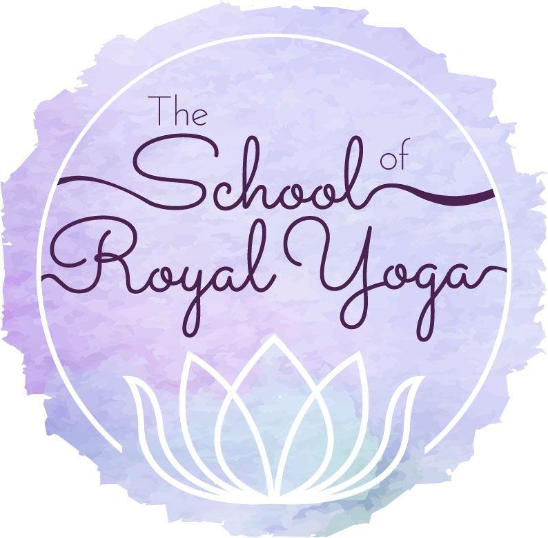 The School of Royal Yoga - Elisabeth Sötebeer