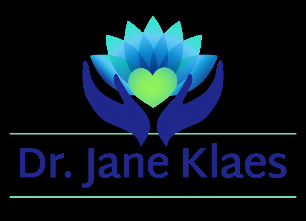 Dr. Jane Klaes, DO