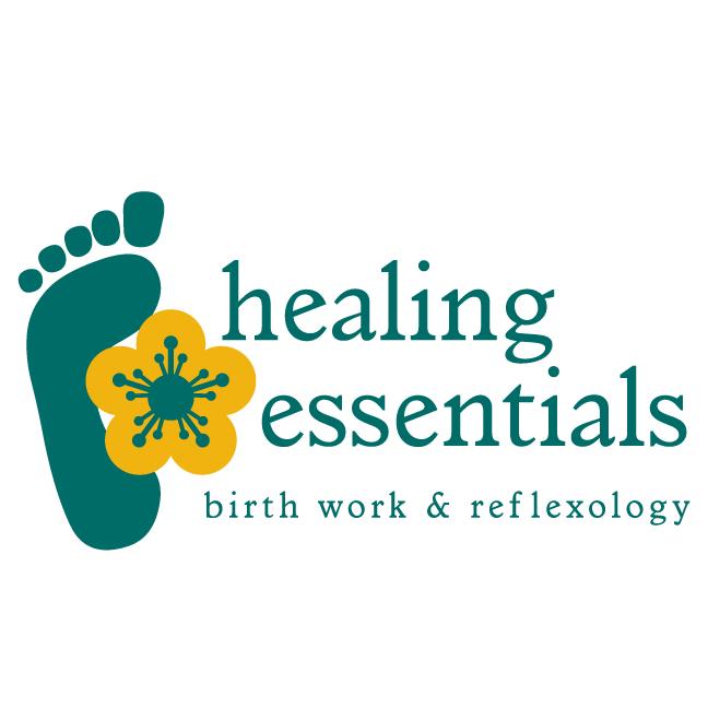 Healing Essentials LLC