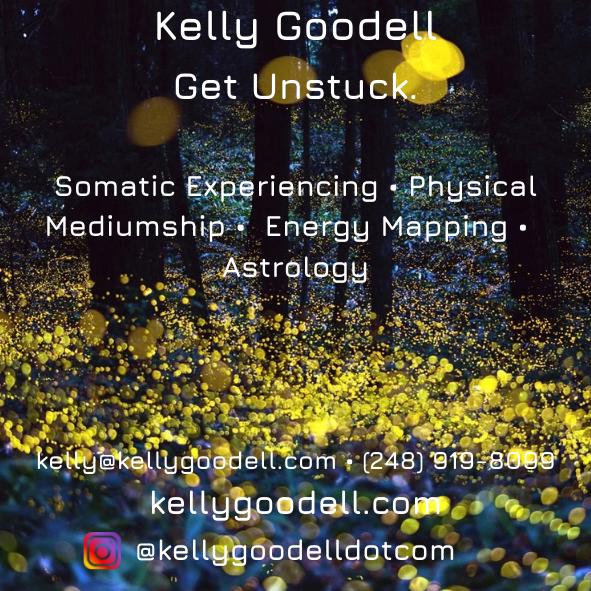 Kelly Goodell LLC